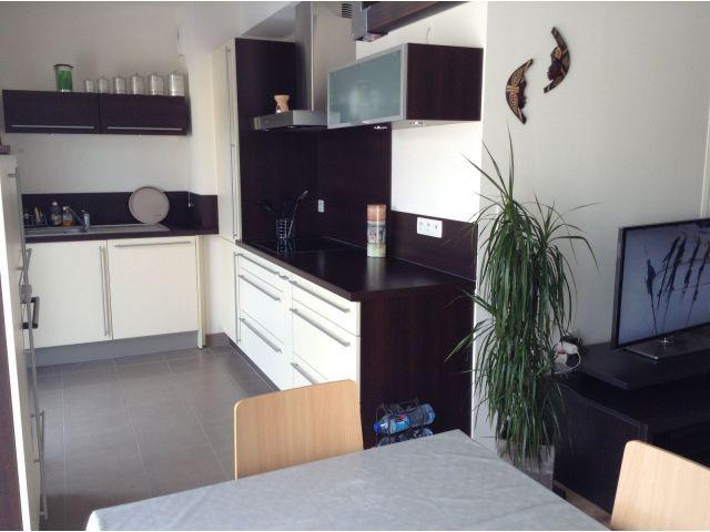 Appartement 4 pièces 81 m2 Pfaffenhoffen