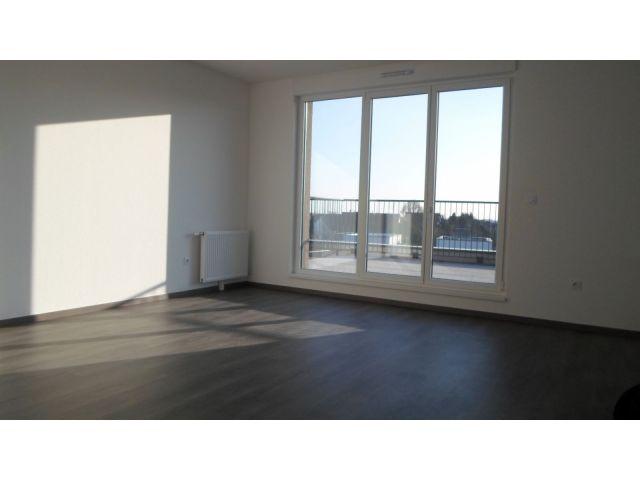 Appartement 3 pièces 68 m2 Vendenheim