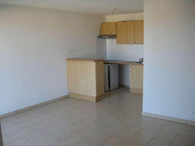 Appartement 2 pièces 36 m2 Bergerac