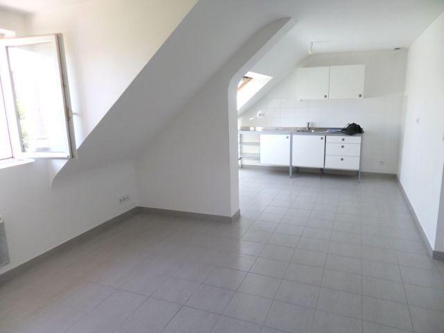 Appartement 2 pièces 32 m2 Quéven
