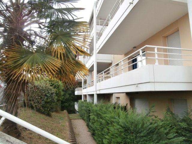 Appartement 2 pièces 38 m2 Mont-de-Marsan