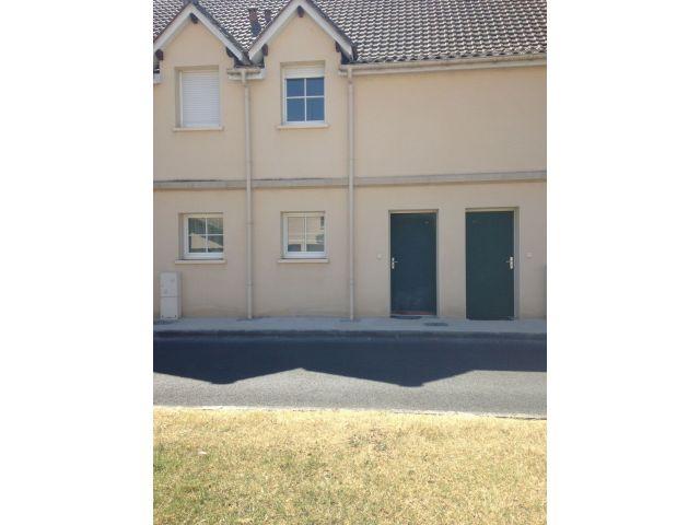 Maison 3 pièces 66 m2 Bergerac
