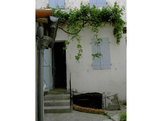 Maison 6 pièces 130 m2 Mont-de-Marsan