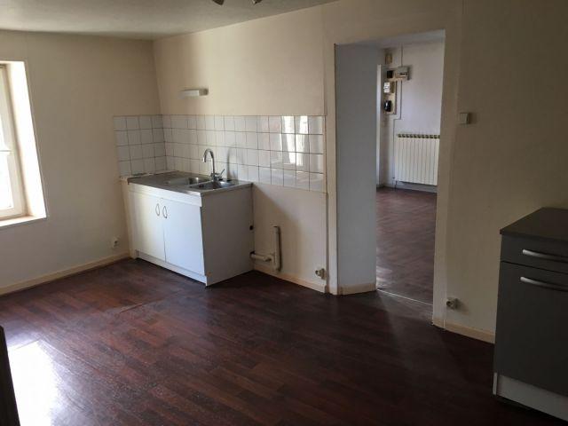 Maison 4 pièces 106 m2 Viterne