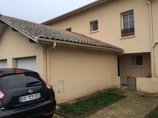 Maison 4 pièces 81 m2 Bergerac