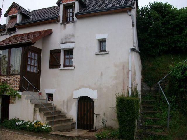 Maison 3 pièces 47 m2 Vendôme