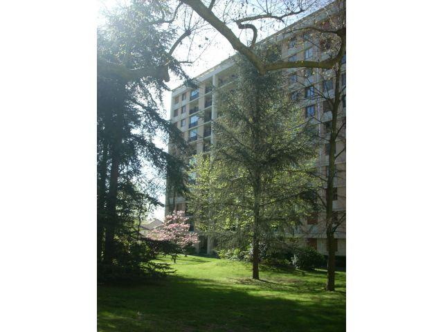 Appartement 4 pièces 67 m2 Eaubonne