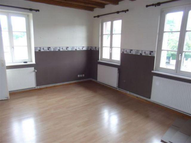 Appartement 3 pièces 54 m2 Niederbronn-les-Bains