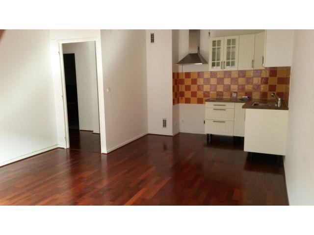 Appartement 2 pièces 51 m2 Metz