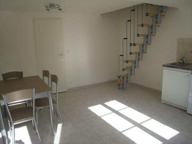 Maison 2 pièces 30 m2 Vendôme
