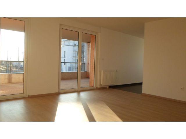 Appartement 3 pièces 67 m2 Vendenheim