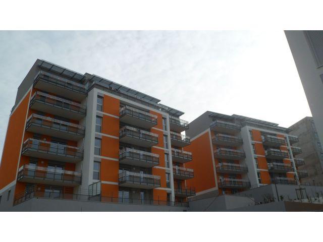 Appartement 3 pièces 56 m2 Seynod