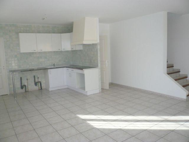 Maison 5 pièces 94 m2 Magalas