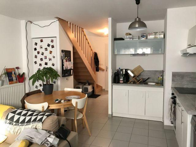 Maison 3 pièces 60 m2 Angers
