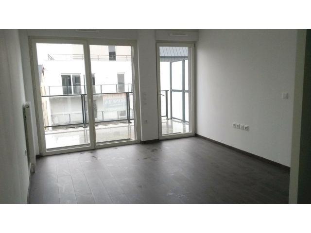 Appartement 2 pièces 50 m2 Metz
