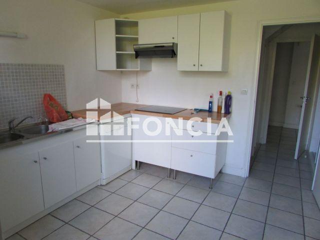 Appartement 3 pièces 84 m2 Crouy-Saint-Pierre