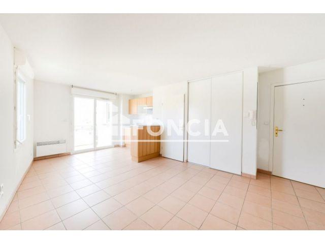 Appartement 2 pièces 43 m2 Saint-Juéry