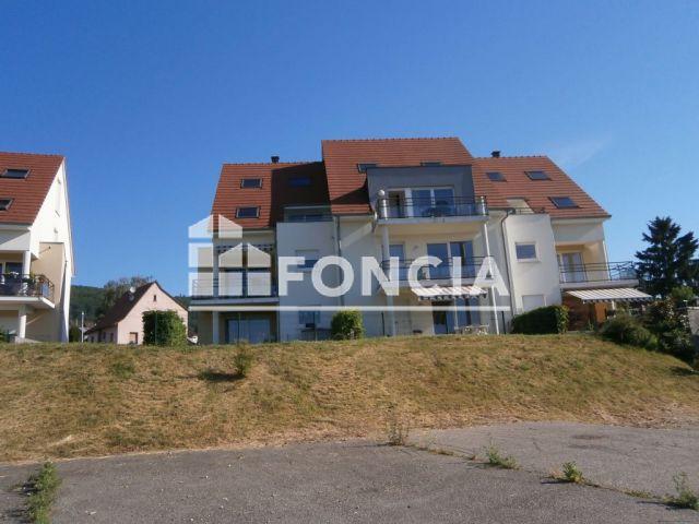 Appartement 4 pièces 94 m2 Niederbronn-les-Bains