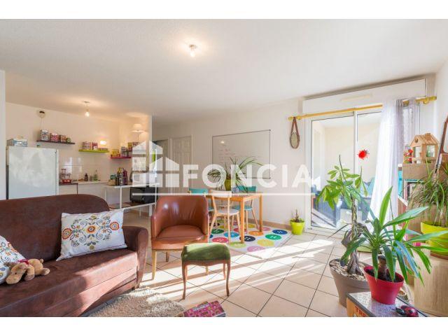 Appartement 3 pièces 60 m2 Mont-de-Marsan