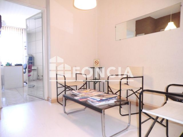 Appartement 2 pièces 27 m2 Toulouse