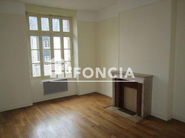 Appartement 2 pièces 35 m2 Vendôme