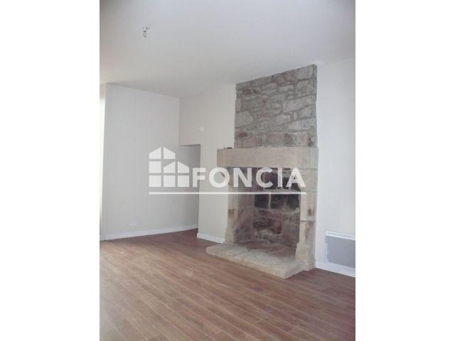 Appartement 3 pièces 69 m2 Dinan