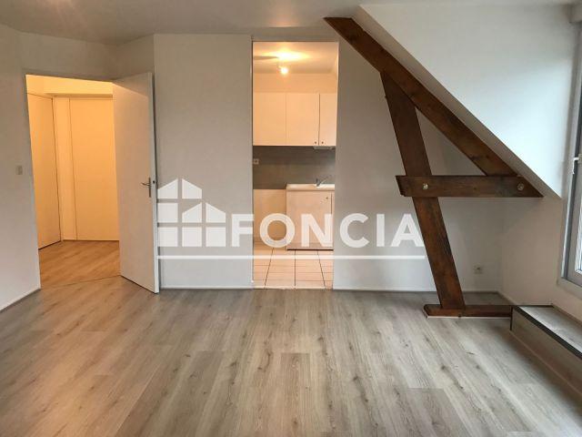 Appartement 3 pièces 68 m2 La Riche