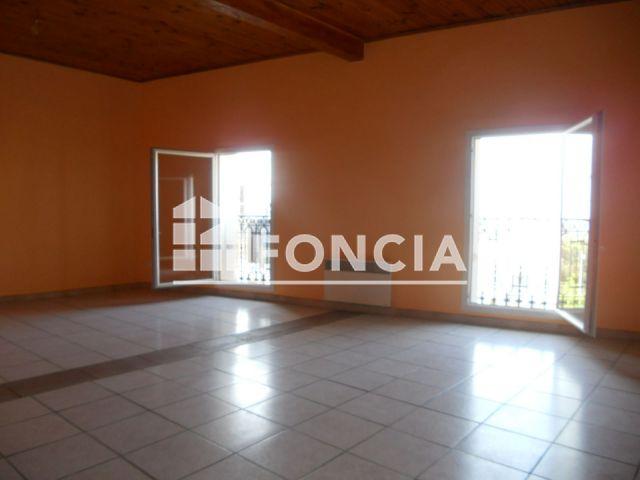 Appartement 3 pièces 86 m2 Servian