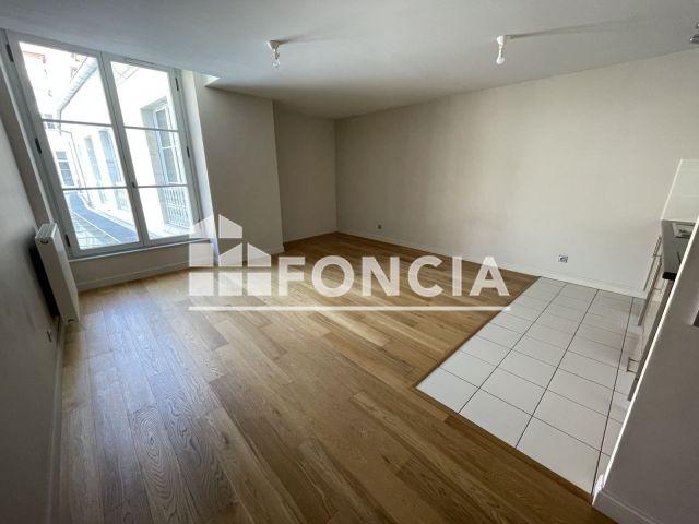 Appartement 3 pièces 68 m2 Besançon