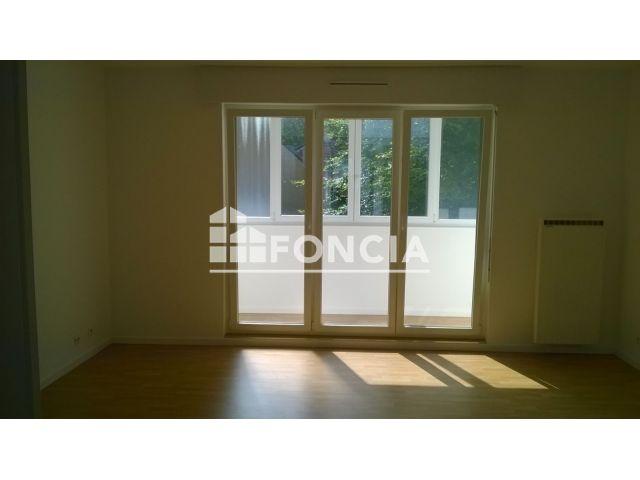 Appartement 3 pièces 74 m2 Riedisheim