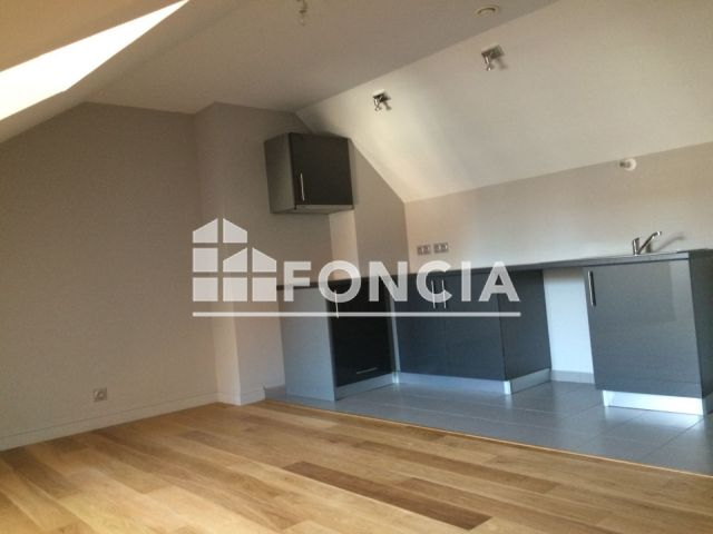 Appartement 3 pièces 70 m2 Besançon