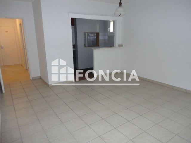 Appartement 2 pièces 61 m2 Imling