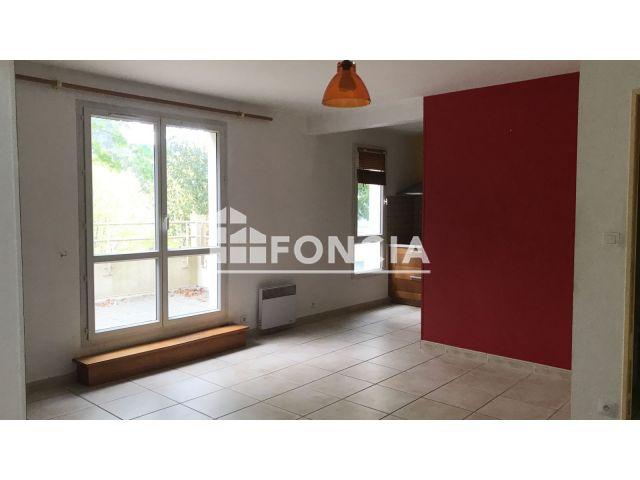 Appartement 3 pièces 67 m2 Quimper