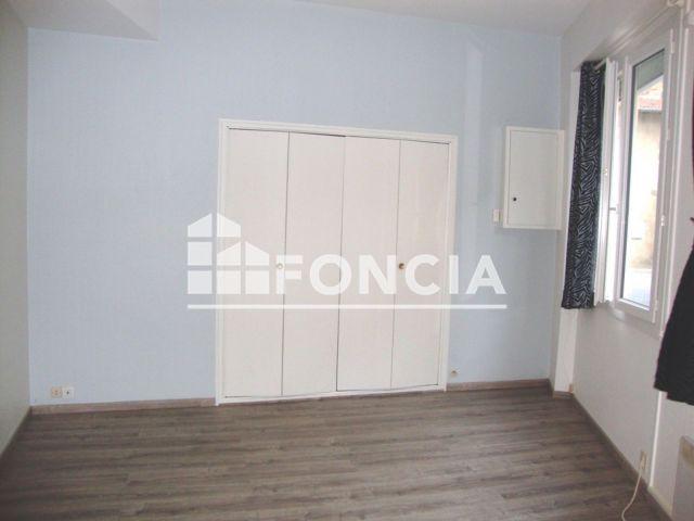 Maison 2 pièces 40 m2 Chabeuil