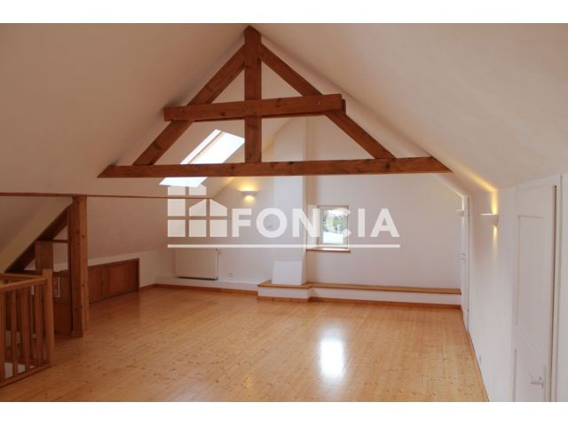 Maison 5 pièces 172 m2 Kerbach