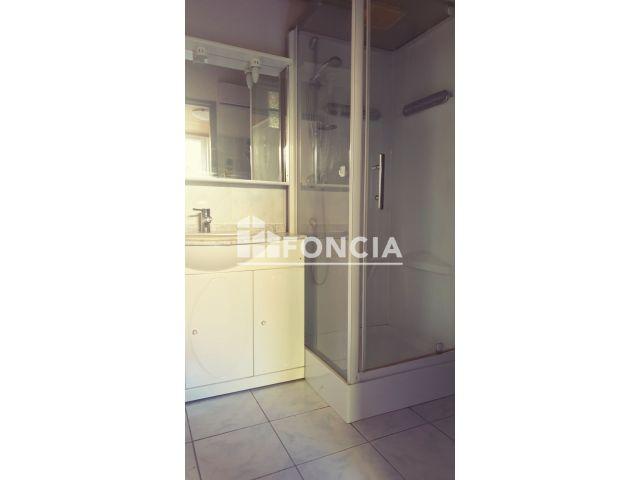 Appartement 3 pièces 83 m2 Vendenheim
