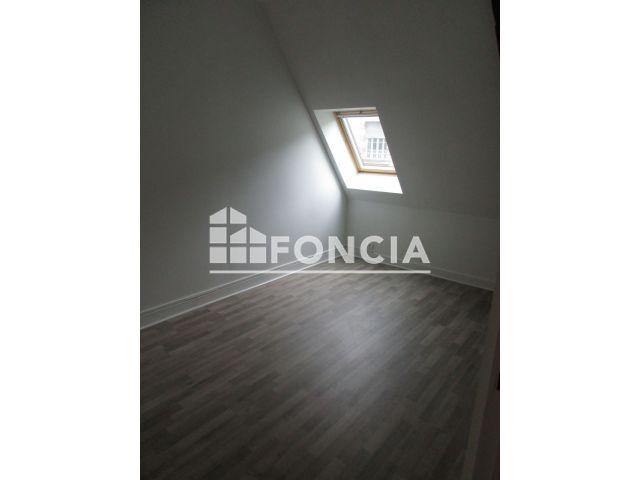 Appartement 2 pièces 10 m2 Vendôme