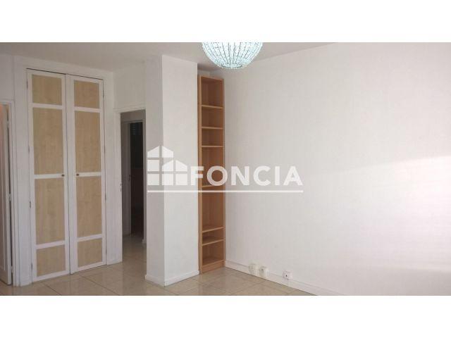 Appartement 3 pièces 51 m2 Eaubonne