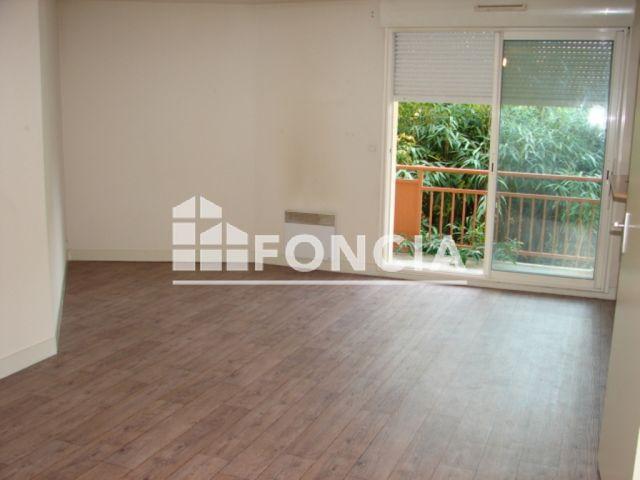 Appartement 2 pièces 49 m2 Mont-de-Marsan
