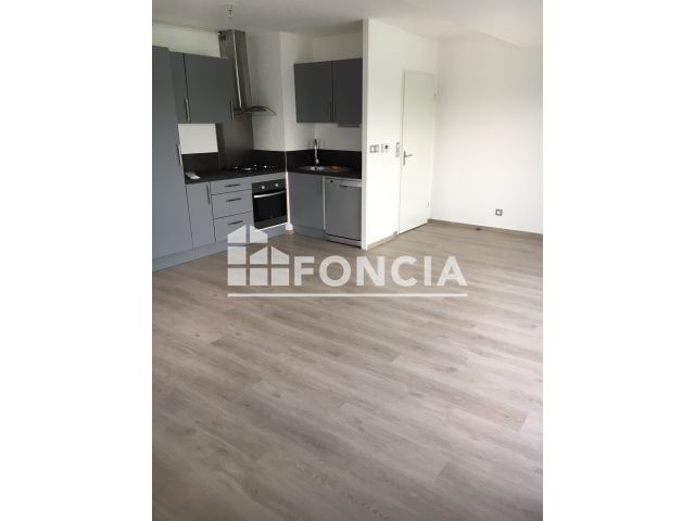 Appartement 3 pièces 69 m2 Wambrechies