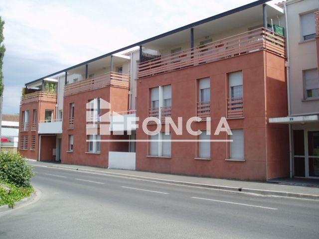 Appartement 3 pièces 73 m2 Bergerac