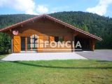 Location les aynans 70 foncia for Achat maison xonrupt longemer