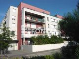 Louer Appartement Pfastatt