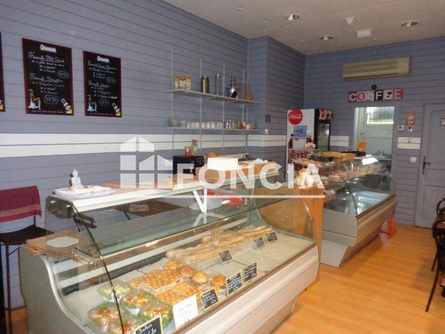 local commercial vendre lyon 06 69006 foncia. Black Bedroom Furniture Sets. Home Design Ideas