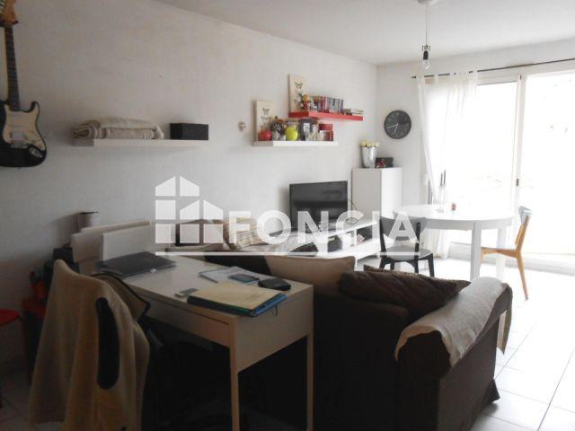 Vente appartement Marseille (13) Achat appartements Marseille