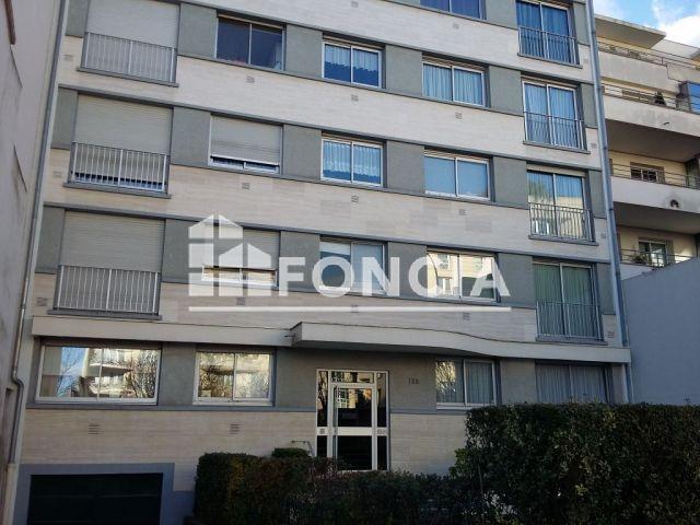 Appartement vendre Sceaux 9233 vente Appartement Sceaux