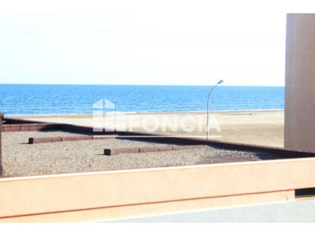 Appartement 2 pi ces vendre port la nouvelle 11210 - Foncia port la nouvelle location vacances ...