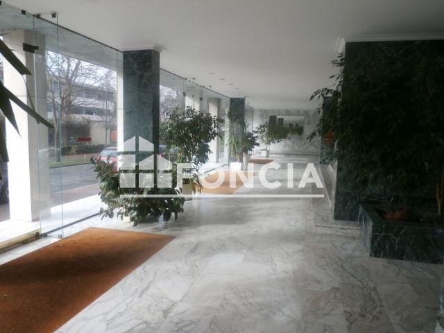 appartement 2 pi ces vendre rueil malmaison 92500 foncia. Black Bedroom Furniture Sets. Home Design Ideas