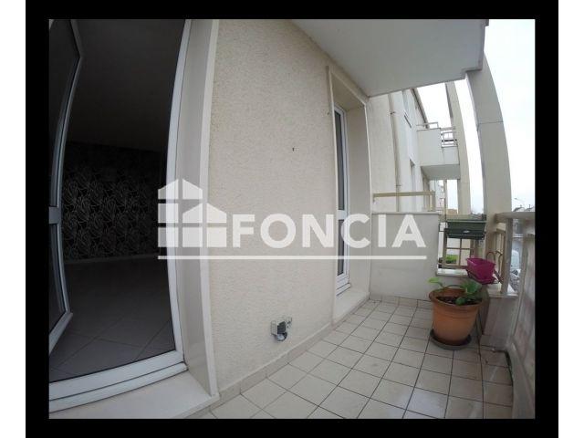 Vente Appartement Sartrouville (78) Acheter Appartement