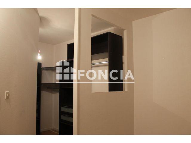 Vente appartement Angers 490- Toutes les annonces de vente d
